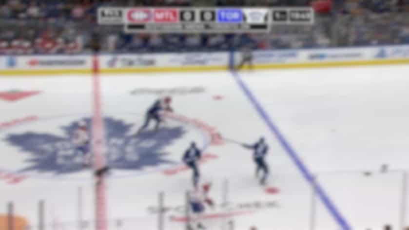 CANADIENS_LEAFS