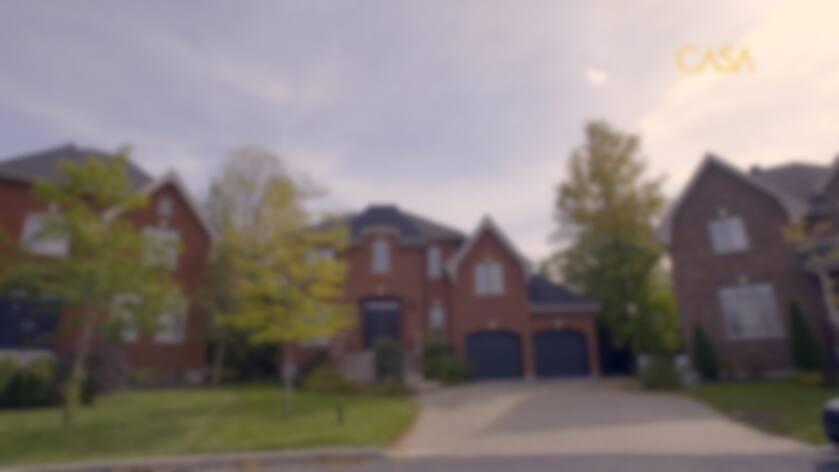 Combien vaut cette maison?