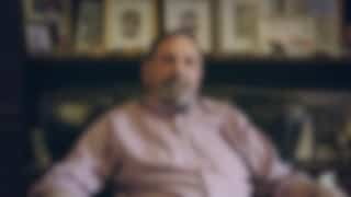 Psychopathes: Ils sont parmi nous - Bande-annonce
